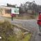 CONAGOPARE CHIMBORAZO VISITÓ CACHA CON LA FINALIDAD DE BRINDAR APOYO TÉCNICO PARA EL PROYECTO